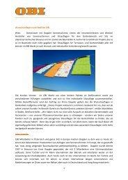 PDF 269KB - Sochor