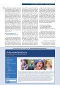 Kongressausgabe - Adipositas Spektrum - Seite 5
