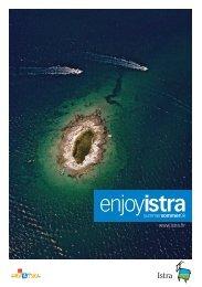 summersommer08 www.istra.hr - Istria