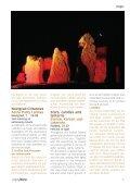 summersommer08 www.istra.hr - Istria - Seite 7