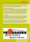 Le programme - Concours choral de Fribourg - Page 3