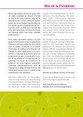 Le programme - Concours choral de Fribourg - Page 5