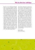 Le programme - Concours choral de Fribourg - Page 7