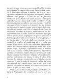 COMMENTO AL PATER NOSTER - Page 5