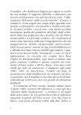 COMMENTO AL PATER NOSTER - Page 7