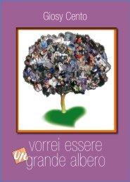 Clicca e leggi il nuovo libro - Giosy Cento