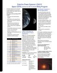 LEACH Space Application Relays - Esterline - Page 2