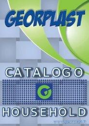 to download pdf catalogue - Georplast