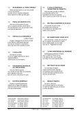 Il Nano Ligure - Tutti gli indovinelli - Enignet - Page 6