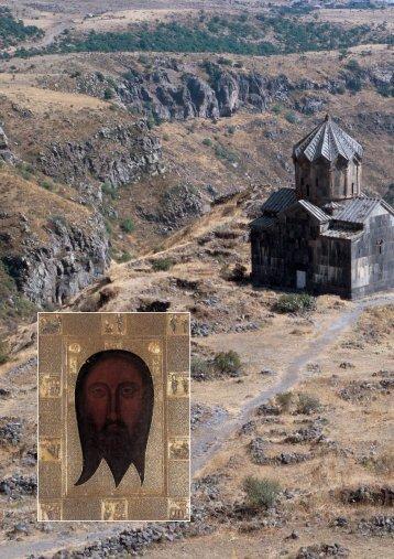 """""""Santo Mandillo"""", custodito nella chiesa di San Bartolomeo degli ..."""
