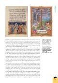 """""""Santo Mandillo"""", custodito nella chiesa di San Bartolomeo degli ... - Page 4"""