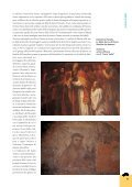 """""""Santo Mandillo"""", custodito nella chiesa di San Bartolomeo degli ... - Page 6"""