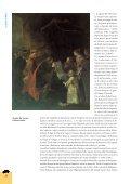 """""""Santo Mandillo"""", custodito nella chiesa di San Bartolomeo degli ... - Page 7"""