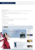 CATALOGO BUILT IN 2007/2008 - Whirlpool - Page 2