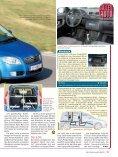 Geteilte Welt - Skoda - Page 2