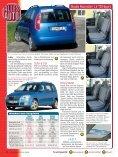 Geteilte Welt - Skoda - Page 3
