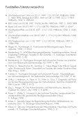 Arbeitsunfall und psychische Gesundheitsschäden - Deutsche ... - Seite 5