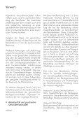 Arbeitsunfall und psychische Gesundheitsschäden - Deutsche ... - Seite 7