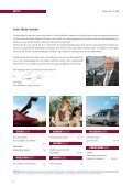 MOVE ON - Skoda - Page 2