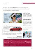 MOVE ON - Skoda - Page 3