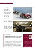 MOVE ON - Skoda - Page 6