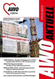 AWO Aktuell / Ausgabe 2 / 2010 (.pdf-Dokument, 3751