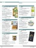 Marktplatz PRAXIS - BioHandel Online - Seite 3
