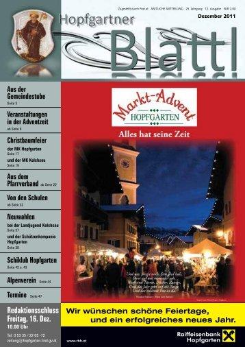 8,67 MB - Gemeinde Hopfgarten - Land Tirol