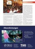Installationen - Seite 7