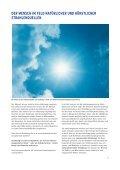 Strahlung und Strahlenschutz - Bundesamt für Strahlenschutz - Seite 7