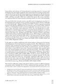 A Glance at German Financial Accounting Research between - sbr ... - Page 2