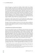 A Glance at German Financial Accounting Research between - sbr ... - Page 3