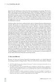 A Glance at German Financial Accounting Research between - sbr ... - Page 5