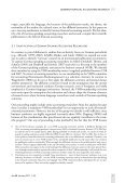 A Glance at German Financial Accounting Research between - sbr ... - Page 6