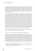 A Glance at German Financial Accounting Research between - sbr ... - Page 7