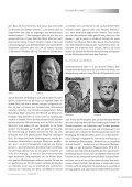 RU-heute 01/2010 - Fundamentaltheologie und ... - Seite 5