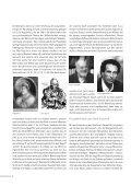 RU-heute 01/2010 - Fundamentaltheologie und ... - Seite 6