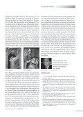 RU-heute 01/2010 - Fundamentaltheologie und ... - Seite 7