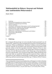 Stefan Meier - MultimodalitÃĪt im Diskurs.pdf