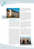 Energiemanagement im Geschosswohnungsbestand - Page 6