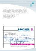 Energiemanagement im Geschosswohnungsbestand - Page 7