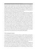 Fassung ohne Bilder - Institut für Sozialforschung Frankfurt am Main ... - Page 2