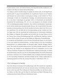 Fassung ohne Bilder - Institut für Sozialforschung Frankfurt am Main ... - Page 3