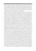 Fassung ohne Bilder - Institut für Sozialforschung Frankfurt am Main ... - Page 4
