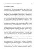 Fassung ohne Bilder - Institut für Sozialforschung Frankfurt am Main ... - Page 6