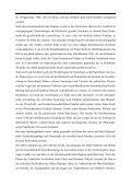 Fassung ohne Bilder - Institut für Sozialforschung Frankfurt am Main ... - Page 7