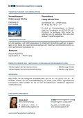 Programmheft - Versicherungsforen Leipzig - Seite 4