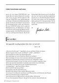 ECKSTEIN - Großheppacher Schwesternschaft - Seite 2