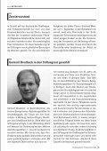 ECKSTEIN - Großheppacher Schwesternschaft - Seite 3