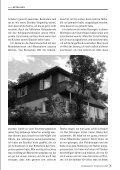 ECKSTEIN - Großheppacher Schwesternschaft - Seite 5